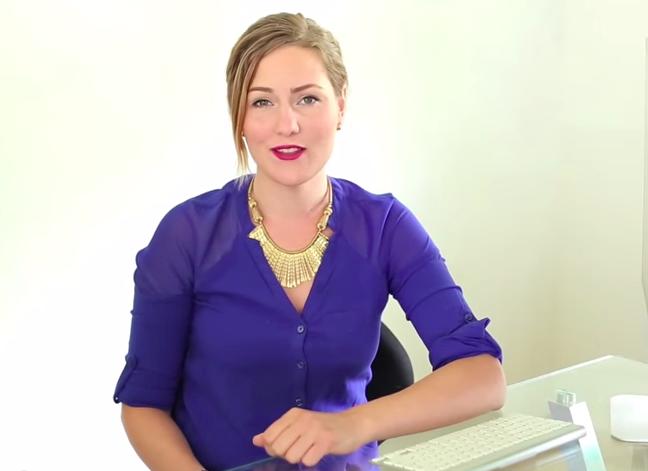Modesto Rental Market Update