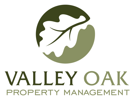 Valley Oak Property Management