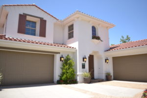 Manteca property management