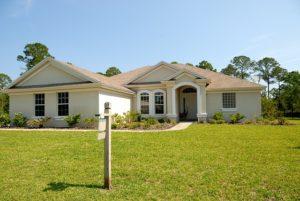 Ripon property management